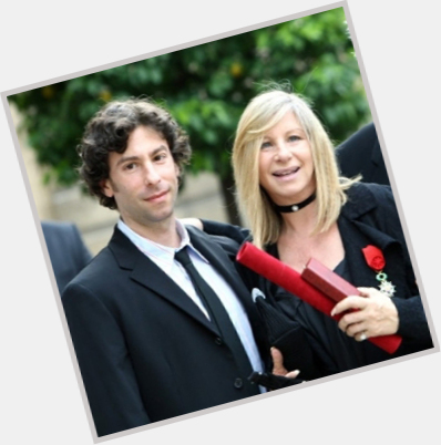 Jason Gould dating 8 - Swift Secrets In Latin Brides Around The Uk