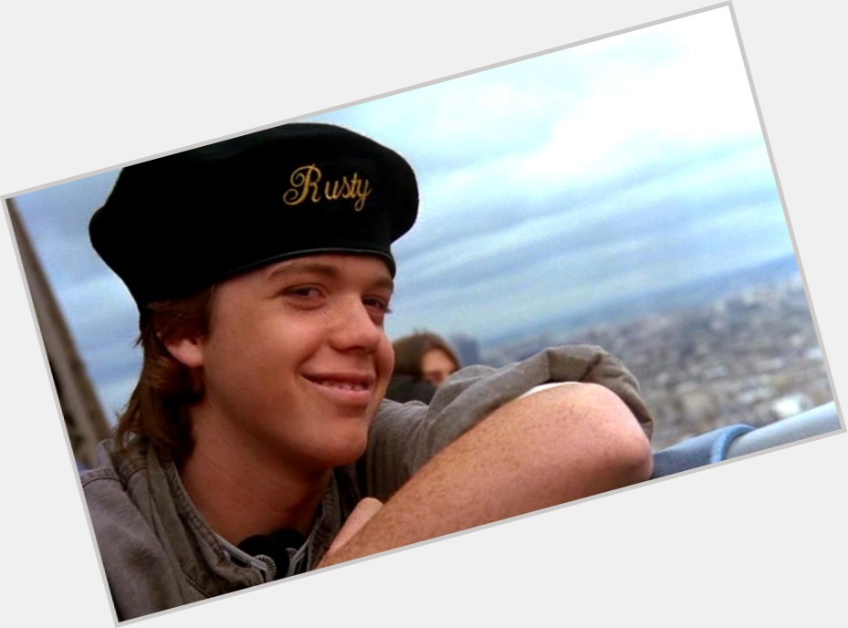 Jason Lively | Official Site for Man Crush Monday #MCM | Woman Crush ...