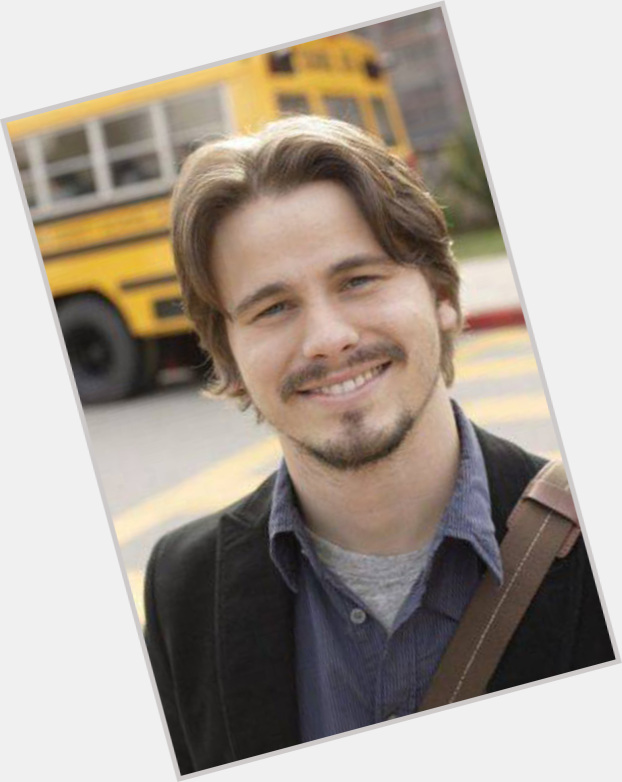 Jason Ritter full body 9.jpg