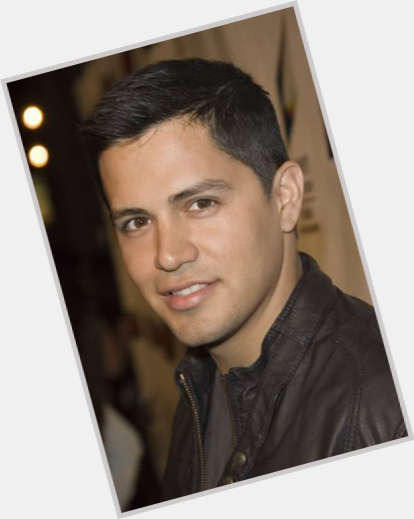 Jay Hernandez exclusive hot pic 5.jpg