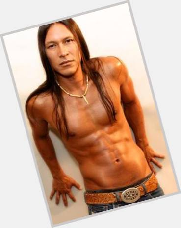 Native american dating sites for free