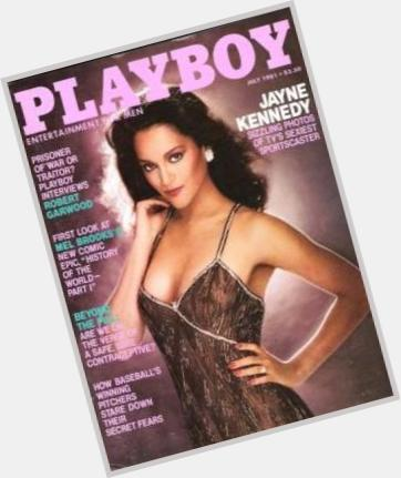 Jayne Kennedy body 0.jpg