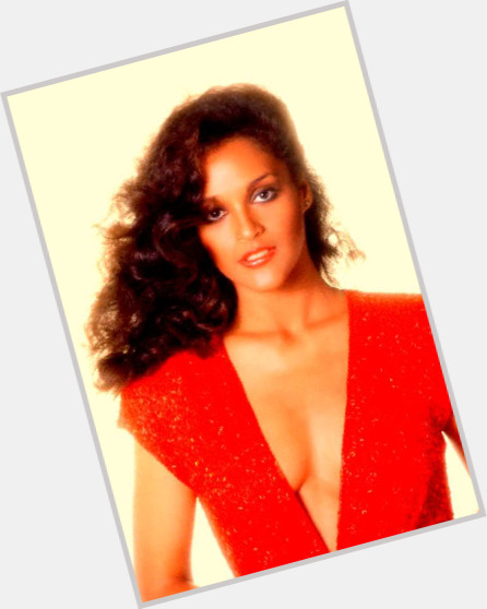 Jayne Kennedy cover 7.jpg