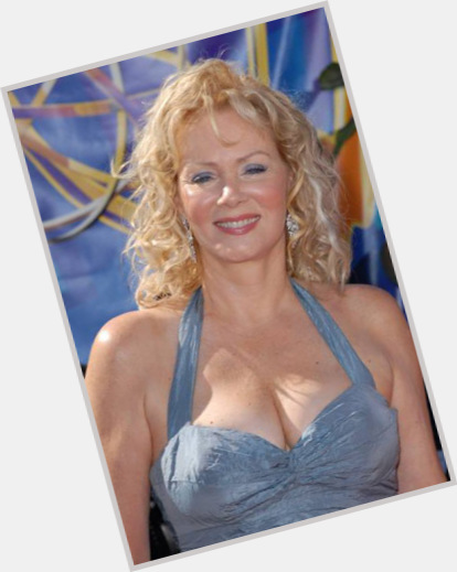 Jean Smart Official Site For Woman Crush Wednesday Wcw