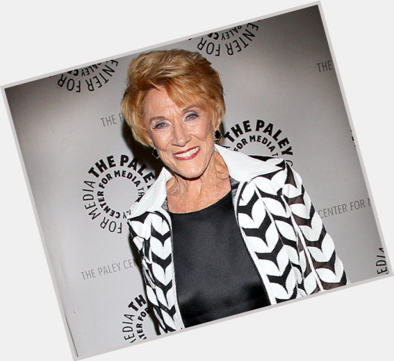 Jeanne Cooper Young