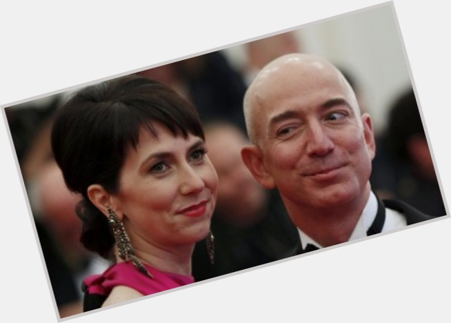 Jeff Bezos dating 6.jpg