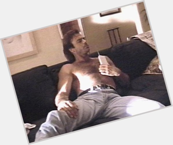 Jeff Fahey full body 8.jpg