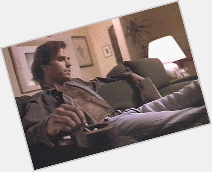 Jeff Fahey new pic 5.jpg