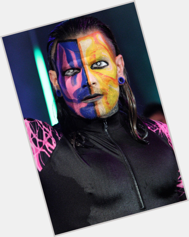 Jeff Hardy body 0.jpg