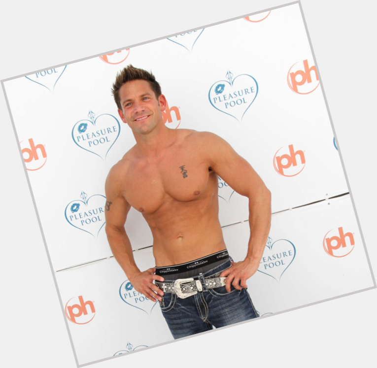 Jeff timmons gay