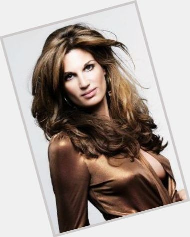 Jemima Khan new pic 8.jpg