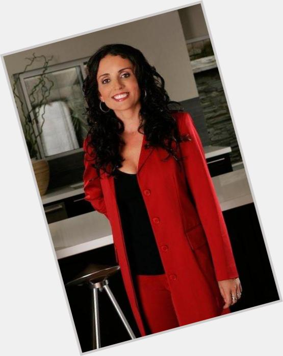 jenni pulos official site for woman crush wednesday wcw