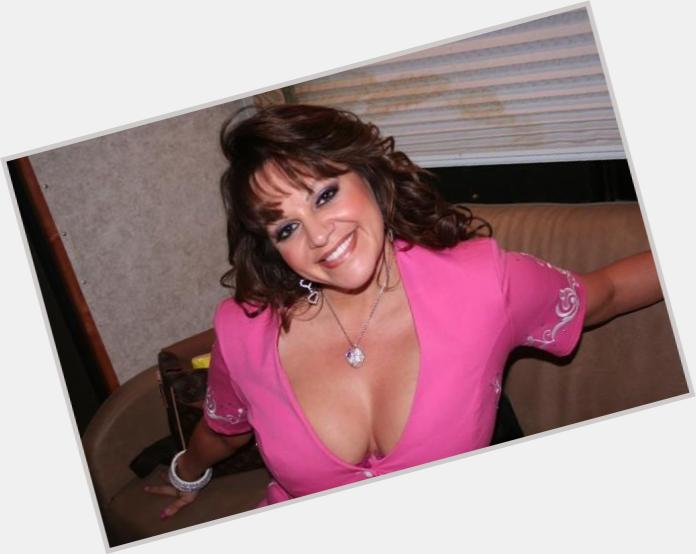 Jenni Rivera Official Site For Woman Crush Wednesday Wcw