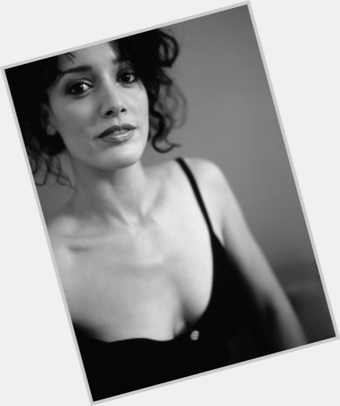 Jennifer Beals exclusive hot pic 10.jpg