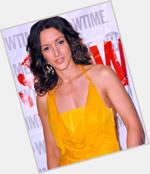 Jennifer Beals full body 6.jpg