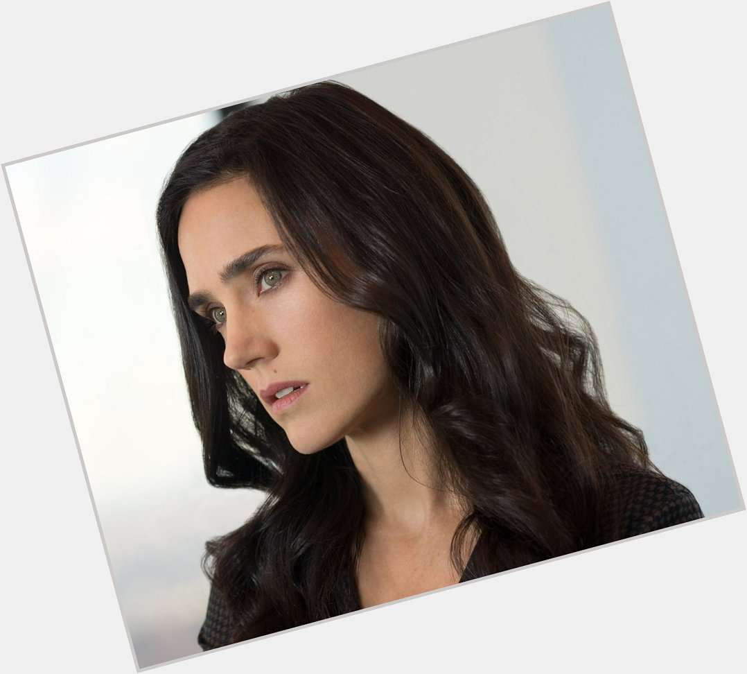 Jennifer Connelly new pic 1.jpg