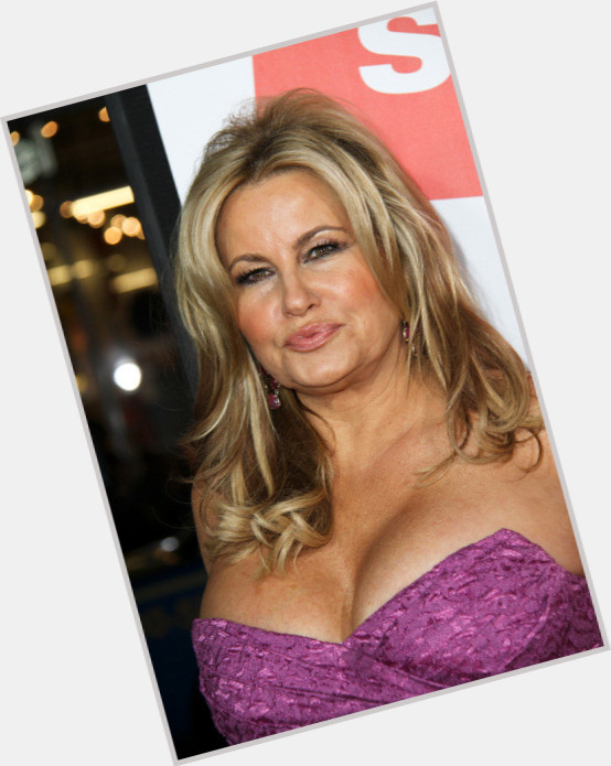 Jennifer Coolidge dating 6.jpg