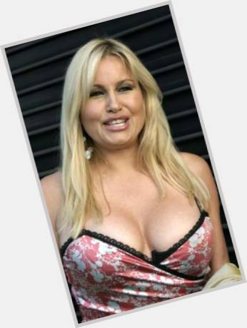 Jennifer Coolidge new pic 3.jpg