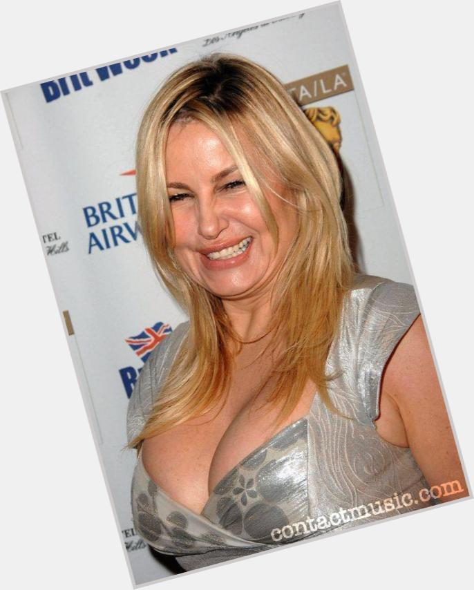 Jennifer Coolidge young 8.jpg