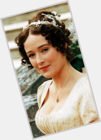 jennifer ehle official site for woman crush wednesday wcw