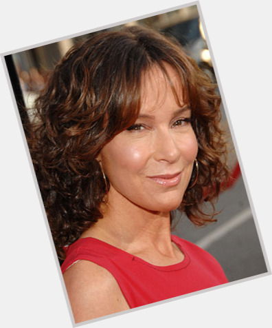 Jennifer Grey celebrity 0.jpg