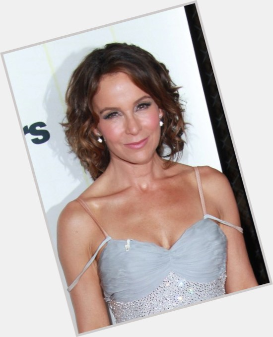 Jennifer Grey celebrity 10.jpg