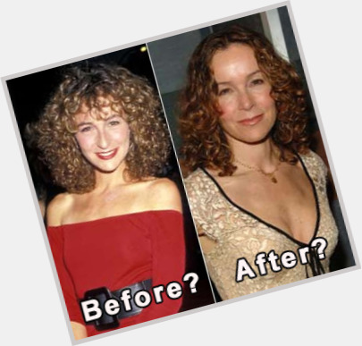 Jennifer Grey exclusive 5.jpg