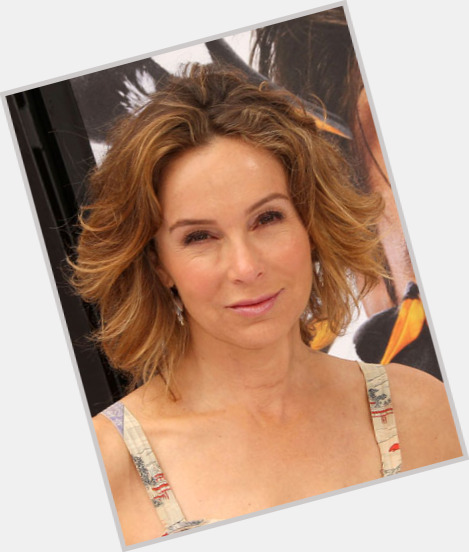 Jennifer Grey new pic 1.jpg