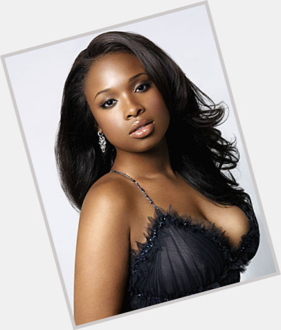 Jennifer Hudson exclusive 5.jpg