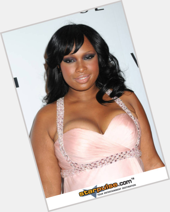 Jennifer Hudson new pic 1.jpg