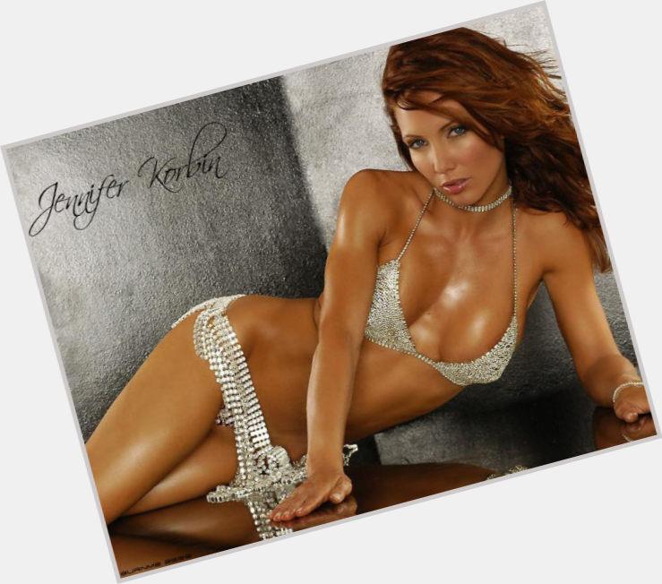 Bachelorette naked stripper