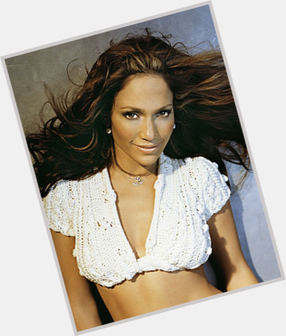lopez buddhist single women Lopez's comeback single on the floor was released  she also launched the jennifer lopez home  history of women in puerto rico jennifer lopez.