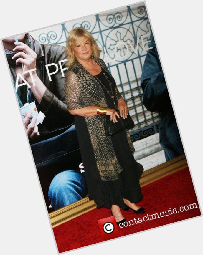 Jennifer Salt | Official Site for Woman Crush Wednesday #WCW