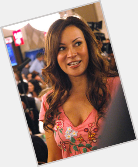 Jennifer Tilly new pic 1.jpg