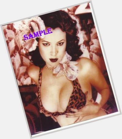 Jennifer Tilly new pic 10.jpg