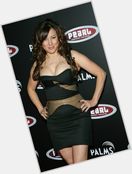 Jennifer Tilly sexy 2.jpg