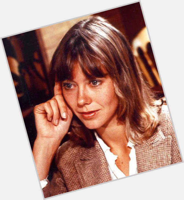 Jenny Agutter dating 8.jpg