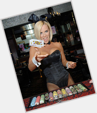 Jenny Mccarthy exclusive 9.jpg