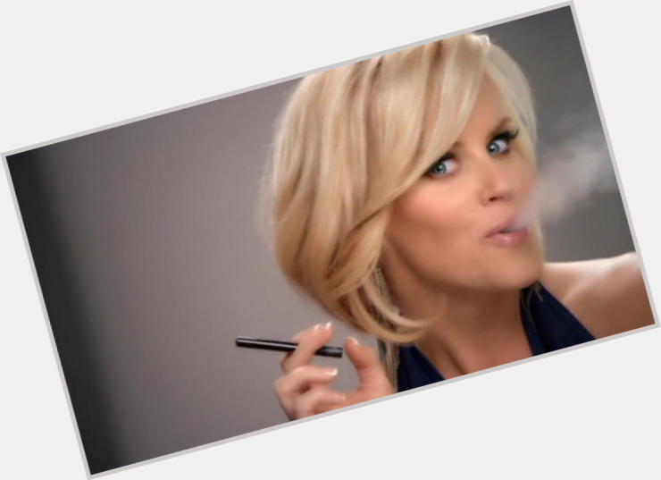 Jenny Mccarthy young 1.jpg