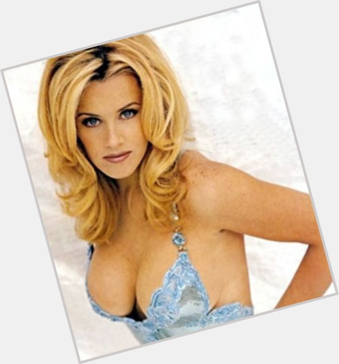 Jenny Mccarthy young 11.jpg