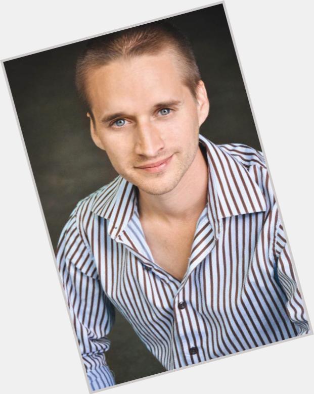 Jeremy Lelliott Theatre Credits and Profile |Jeremy Lelliott
