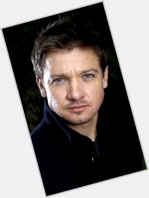 Jeremy Renner exclusive 0.jpg