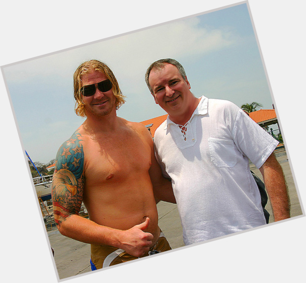 Jeremy Shockey exclusive hot pic 11.jpg