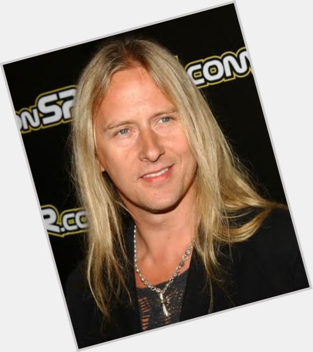 Jerry Cantrell Official Site For Man Crush Monday Mcm