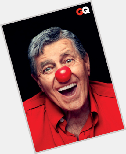 Jerry Lewis sexy 6.jpg