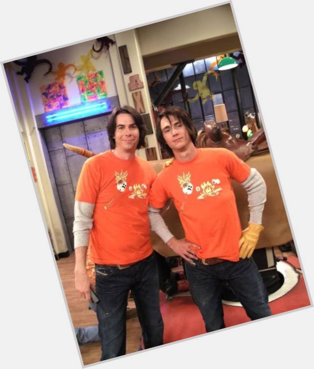 jerry trainor pictures images photos images77com