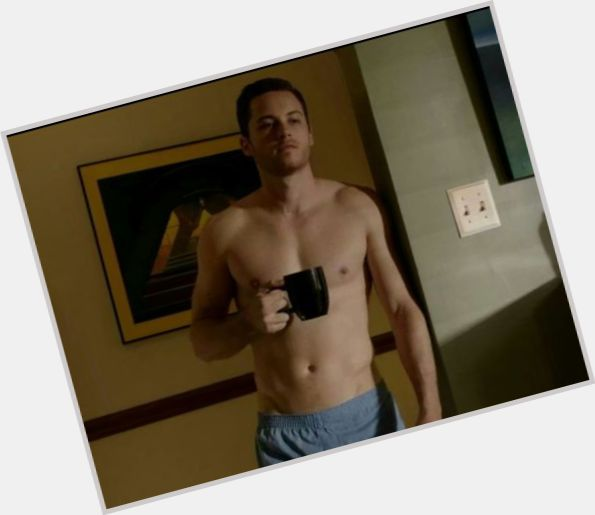 Jesse Lee Soffer young 6.jpg