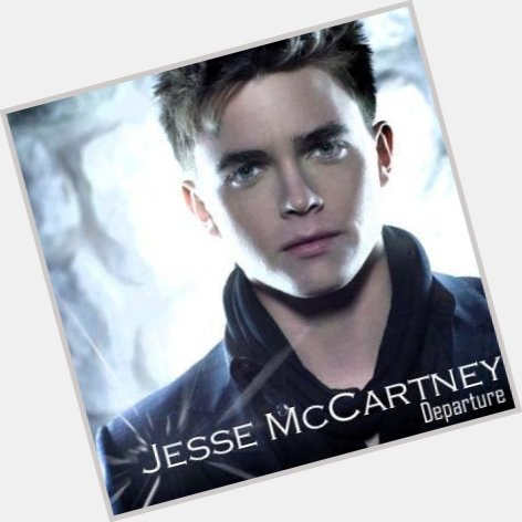 Jesse Mccartney body 1.jpg