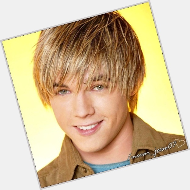 Jesse Mccartney exclusive 0.jpg