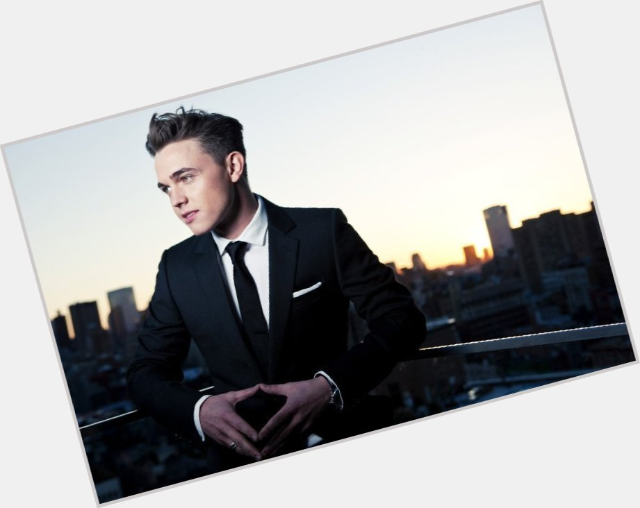 Jesse Mccartney exclusive 4.jpg